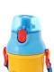 昆虫大集合ワンタッチボトル(水筒)