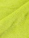【予約商品&9月中旬発送開始】インセクトランドの仲間たちの原っぱ仲良しブランケット グラスグリーン