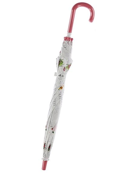 KODOMO Encyclopedie 傘