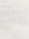 【受注商品】OTONA Encyclopedie コットンレース リバーシブルハット blanc【2月中発送予定】