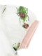 KODOMO Insecteチュニックパフスリーブ rose