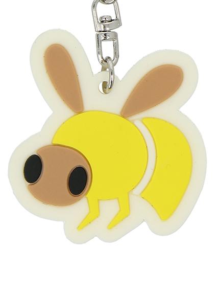 【予約商品】昆虫キーホルダー【2月下旬発送予定】