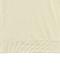 【予約商品】大人も!てんとうむしちゃんプリントスウェット アイボリー オーガニックコットン使用【12月下旬発送予定】