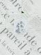 KODOMO Encyclopedieフーディ blanc