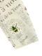 【予約商品】KODOMO Encyclopedie撥水ロングジャケット beige【6月下旬発送予定】