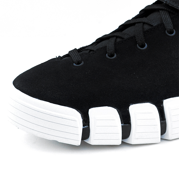 【asics skatebording】 GEL-FLEXKEE  カラー:black/metropolis   アシックス スケートボーディング  スケートボード スケボー  シューズ 靴 スニーカー  SKATEBOARD SHOES