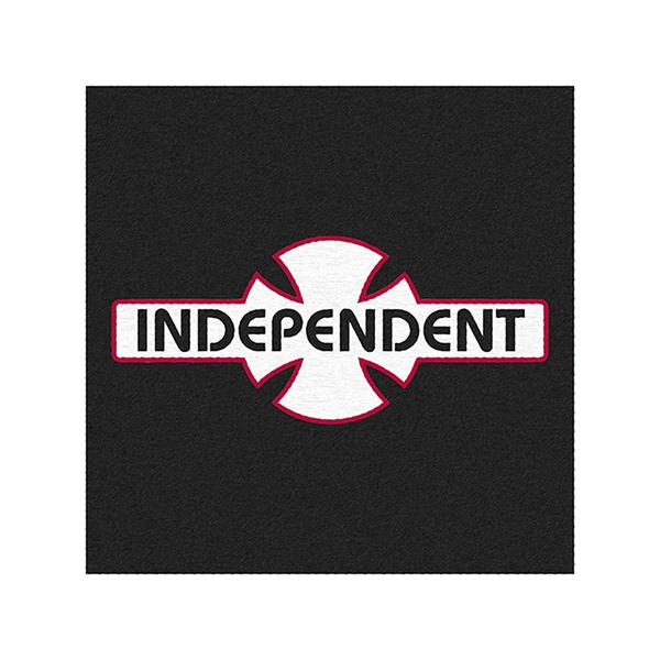 【INDEPENDENT】O.G.B.C RUGMAT インディペンデント インディー INDY ラグ マット スケートボード スケボー SKATEBOARD