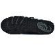 【asics skatebording】 GEL-FLEXKEE  カラー:mantle green/black   アシックス スケートボーディング  スケートボード スケボー  シューズ 靴 スニーカー  SKATEBOARD SHOES