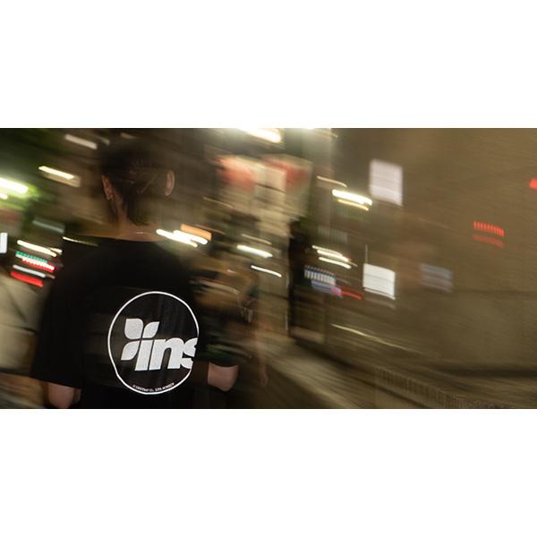 【 16(Sixteen)×instant 】 16 GRIPTAPE (made by instant) インスタント シックスティーン スケートボード スケボー グリップテープ SKATEBOARD