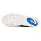 【asics skatebording】 GEL-FLEXKEE PRO  カラー:cream/sunrise red   アシックス スケートボーディング  スケートボード スケボー  シューズ 靴 スニーカー  SKATEBOARD SHOES