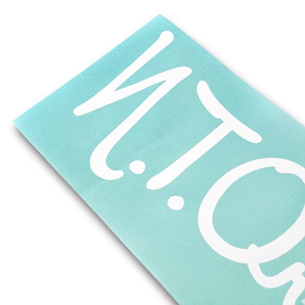 【instant × N.T.ORIGINAL】 Collaboration GRIPTAPE 2021 インスタント エヌティーオリジナル スケートボード スケボー グリップテープ オリジナル