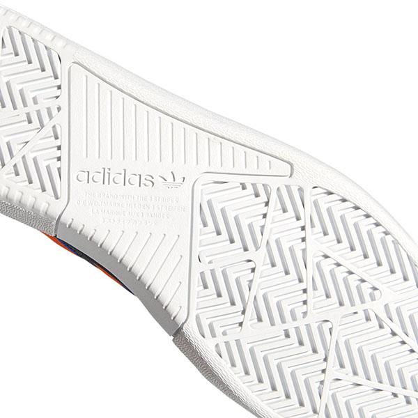 【adidas skateboarding】TYSHAWN FY7471 アディダス タイショーン スケボー シューズ 靴 スニーカー SKATEBOARD SHOES