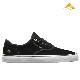 【Emerica】 WINO G6  カラー:black/white   エメリカ ワイノ ジーシックス  スケートボード スケボー SKATEBOARD  シューズ 靴 スニーカー