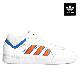 【adidas skateboarding】TYSHAWN FY7472 アディダス タイショーン スケボー シューズ 靴 スニーカー SKATEBOARD SHOES