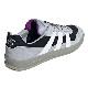 【adidas skateboarding×Mark Gonzales】ALOHA SUPER FY0447 アディダス マーク・ゴンザレス スケボー シューズ 靴 スニーカー SKATEBOARD SHOES