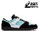 【asics skatebording】 GEL-WT PRO  カラー:black/graphite grey   アシックス スケートボーディング  スケートボード スケボー  シューズ 靴 スニーカー  SKATEBOARD SHOES