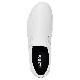 【POSSESSED】 WHITE MICE RIOT  カラー:white   ポゼスト スリッポン シューズ 靴 スニーカー  スケートボード スケボー  SKATEBOARD SHOES