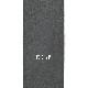 【POLAR】 LASER CUT SCRIPT LOGO GRIPTAPE ポーラー グリップテープ スケートボード スケボー デッキ  SKATEBOARD DECK