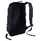 【NIKE SB】COURTHOUSE BACKPACK カラー:black/black BA5305-010  ナイキ エスビー バックパック バッグ BAG スケートボード スケボー SKATEBOARD