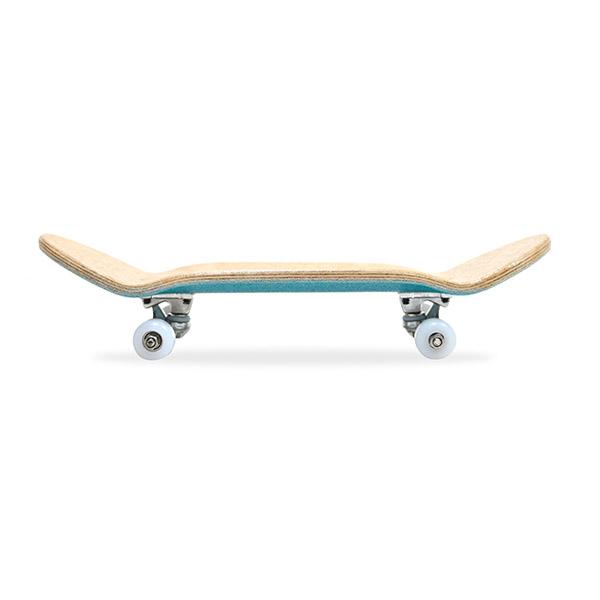 【instant】instant FINGERBOARD インスタント フィンガーボード スケートボード スケボー SKATEBOARD