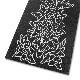 【instant】 25th GRIPTAPE  4人の作家による 4枚のグリップテープ by SENSE  instant インスタント スケートボード スケボー グリップテープ オリジナル