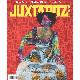 【JUXTAPOZ】SPRING 2020 -215-   ジャクスタポーズ マガジン 書籍 雑誌  スケートボード スケボー SKATEBOARD