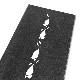 【instant】 25th GRIPTAPE  4人の作家による 4枚のグリップテープ by MHAK  instant インスタント スケートボード スケボー グリップテープ オリジナル