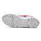 【asics skatebording】 AARON PRO  カラー:white/classic red   アシックス スケートボーディング  スケートボード スケボー  シューズ 靴 スニーカー  SKATEBOARD SHOES