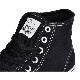 【POSSESSED】 FOOT PLANT ポゼスト スケートボード スケボー シューズ 靴 スニーカー  SKATEBOARD SHOES