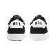 【NIKE SB】 ZOOM BLAZER LOW PRO GT  カラー:black/white-black DC7695-002 ナイキ エスビー ブレイザー グラント・テイラー スケートボード スケボー シューズ 靴 スニーカー SKATEBOARD SHOES