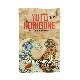 "【Diamond】YUTO HORIGOME 7/8"" ダイアモンド ハードウェア ビス スケートボード スケボー SKATEBOARD"
