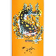 【5BORO】BROOKLYN CATFISH 8.25インチ ファイブボロ スケートボード スケボー デッキ  SKATEBOARD DECK