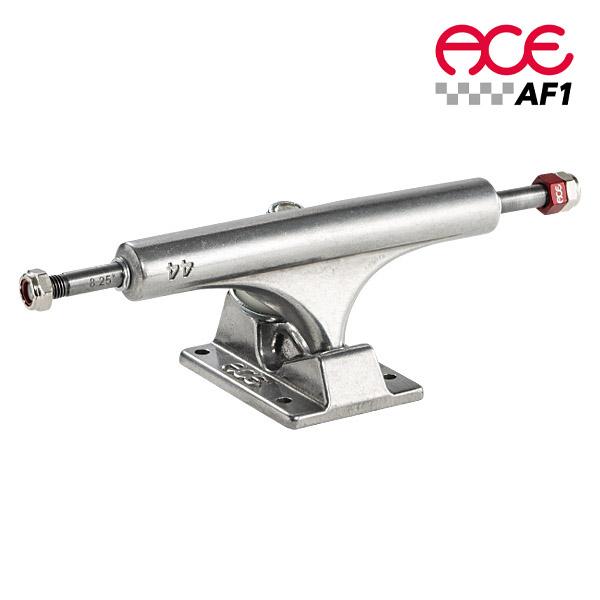 【ACE TRUCKS】AF1 エース  トラック TRUCK スケートボード スケボー SKATEBOARD