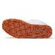 【DC Shoe×POP TRADING CO】POP LYNX OG カラー:white(WHT) ディーシー ポップトレーディング 靴 スニーカー スケートボード スケボー  SKATEBOARD SHOES