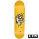 【5BORO】STATEN ISLAND EEL 8.125インチ ファイブボロ スケートボード スケボー デッキ  SKATEBOARD DECK
