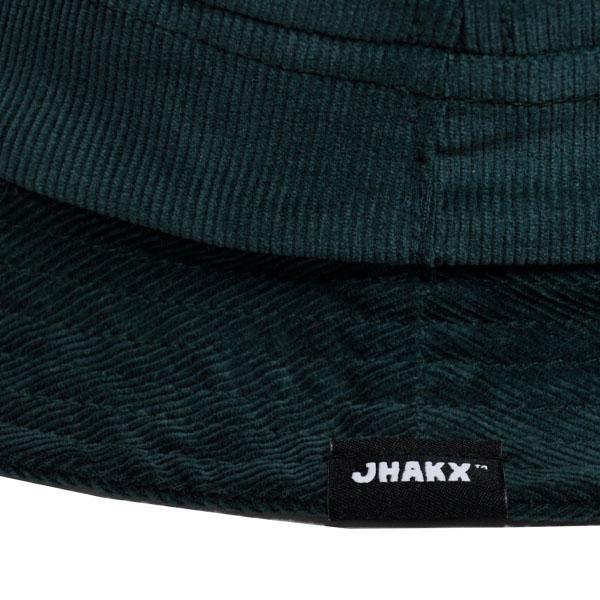 【JHAKX】Falconbowse x JHAKX BUCKET HAT ジャークス ハット スケートボード スケボー SKATEBOARD