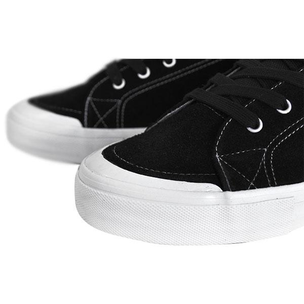 【POSSESSED】 MIGHTY JAWS ポゼスト シューズ 靴 スニーカー  スケートボード スケボー  SKATEBOARD SHOES