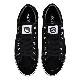 【POSSESSED×チャッカーズ】 LEGALIZE ポゼスト シューズ 靴 スニーカー  スケートボード スケボー  SKATEBOARD SHOES