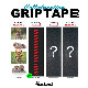 【instant × SSP SLAPPY】 Collaboration GRIPTAPE 2021 インスタント スケートボード スケボー グリップテープ オリジナル