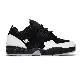 【DC Shoe×MACBA LIFE】THE KALIS OG カラー:BKW(black/white)  ディーシー マクバライフ バルセロナ カリス スケートボード スケボー シューズ 靴 スニーカー SKATEBOARD SHOES