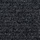 【FRESHROOTS】MARKER GRIPTAPE フレッシュルーツ スケートボード スケボー グリップテープ  SKATEBOARD DECK