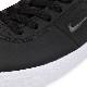 【NIKE SB】ZOOM BRUIN ISO <ORANGE LABEL> カラー:black/dk grey-black CV4282-001 ナイキ エスビー オレンジレーベル  スケートボード スケボー シューズ 靴 スニーカー SKATEBOARD SHOES