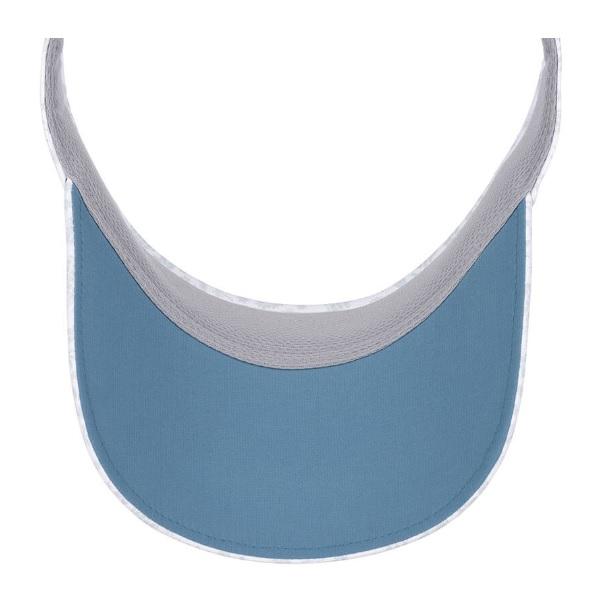 タイトリスト バイザー アロハ ツアーパフォーマンスバイザー HJ0VUPAL 2020年モデル 数量限定 日本正規品 TITLEIST メンズ 帽子