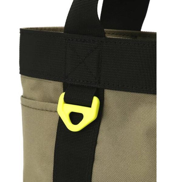 ニューバランス ゴルフ newbalance golf オックス×ボンディング カートバッグ 012-0981003