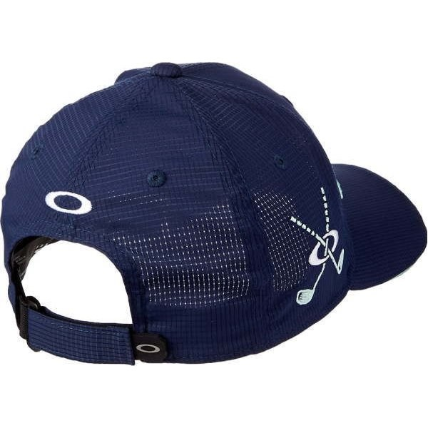 オークリー ゴルフ キャップ メンズ GOLF HAT FOS900013 2020年モデル