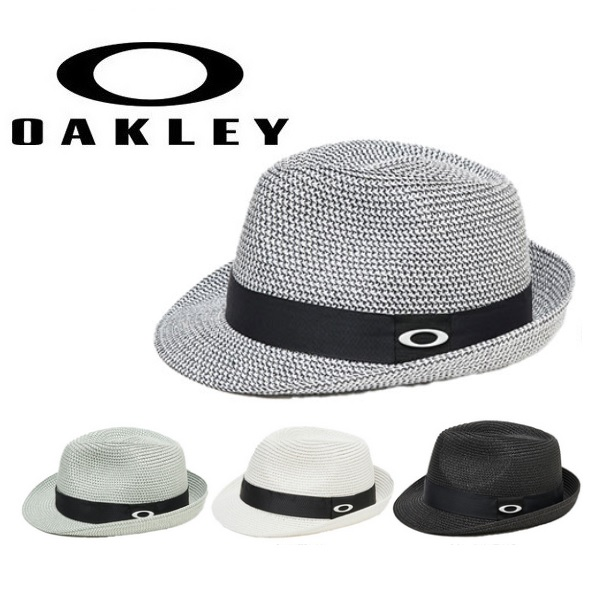 オークリー ゴルフ キャップ メンズ BG BLADE HAT 14.0 FOS900226 2020年モデル