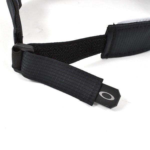 オークリー ゴルフ キャップ メンズ ゴルフバイザー FOS900130 2020年モデル