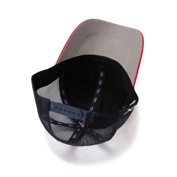 キャロウェイ ゴルフ アメリカンメッシュ ツアーキャップ メンズ 241-0991502 2020年モデル 帽子