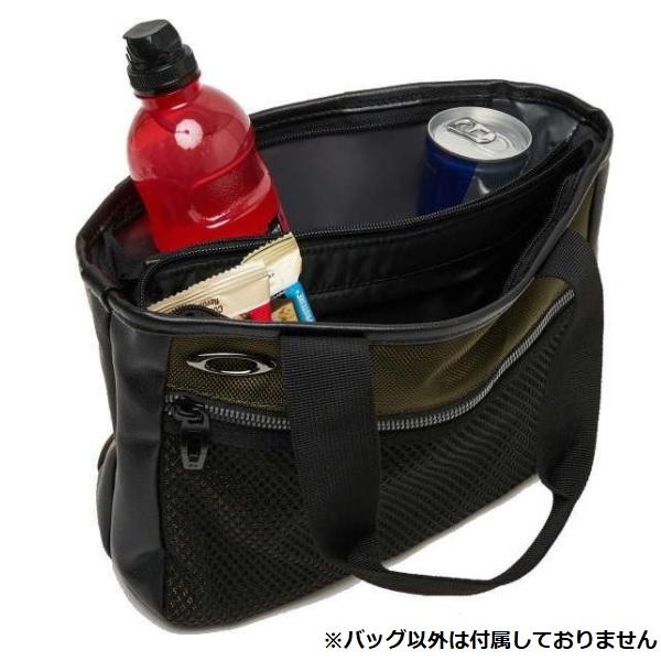 オークリー スカル スモール トートバッグ 14.0 ラウンドトートバッグ FOS900213 OAKLEY 日本正規品 2020年モデル