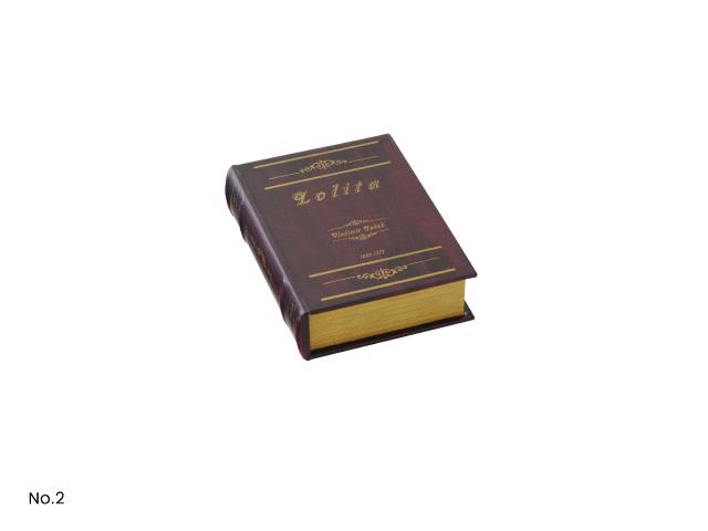 Vintage Books ビンテージブックス ブックボックス